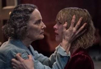 The Turning – La casa del male (2020)