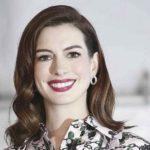 "Anne Hathaway protagonista in ""French Children Don't Throw Food"""