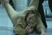 """Box office USA: """"L'uomo invisibile"""" batte tutti"""