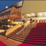 Festival di Cannes 2020: al via oggi il Mercato on line