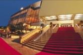 Festival del cinema di Cannes 2020 rinviato a causa del Coronavirus