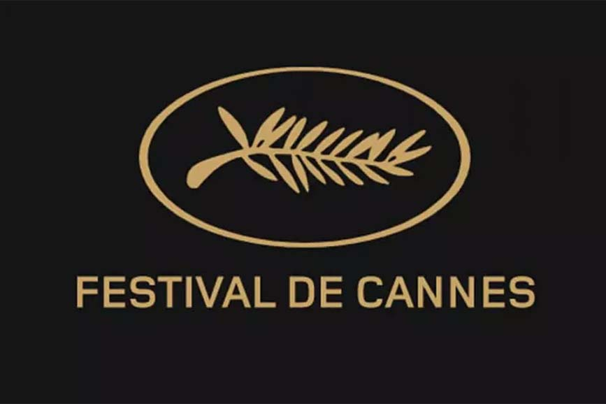 cannes2020
