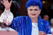 Lucia Bosé è morta: addio all'eccentrica Diva