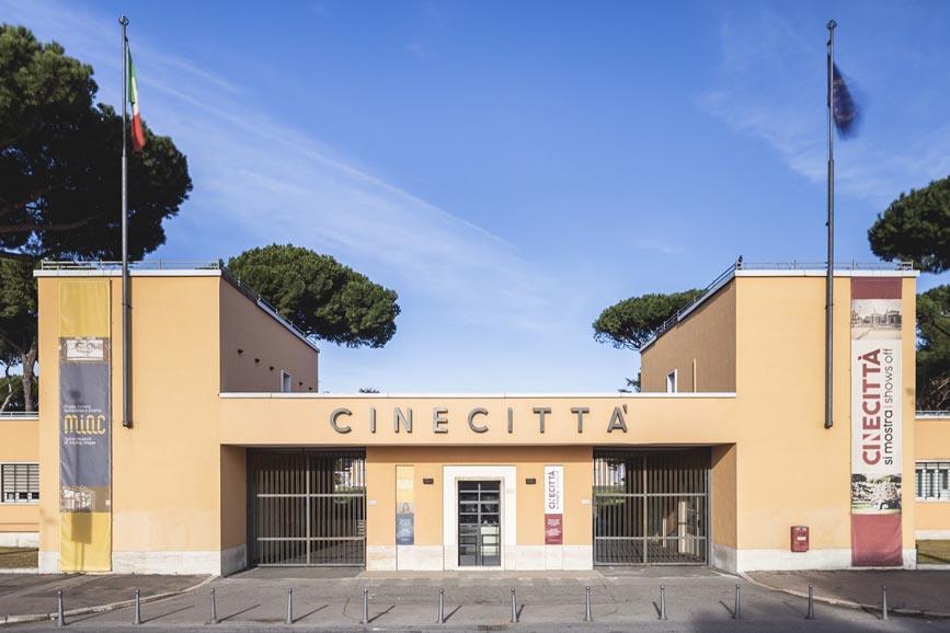 Italian Screenings 2020: per la prima volta on line