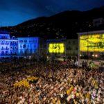 Locarno Film Festival: annullata la 73sima edizione
