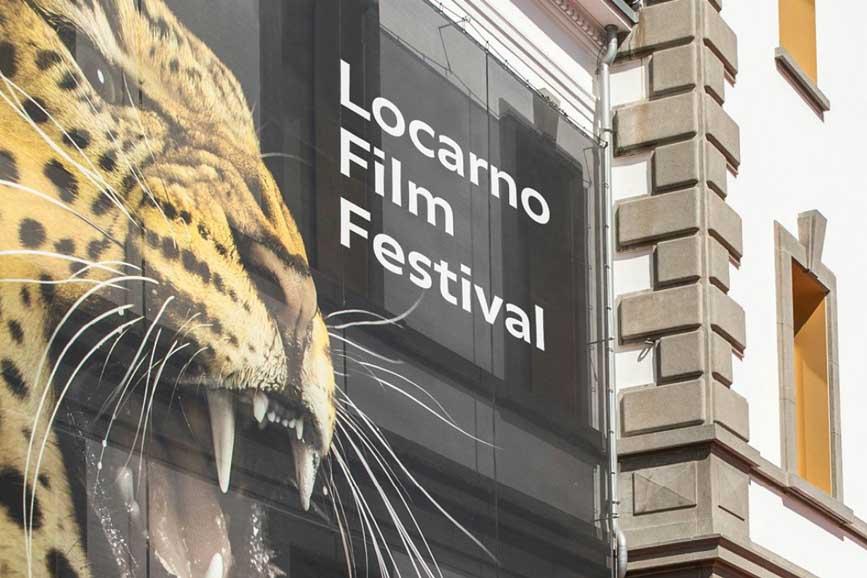 Locarno Film Festival 2020 news