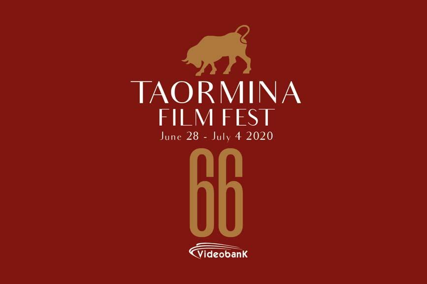 Taormina FilmFest: rinviata la 66ª edizione