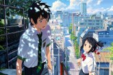Your Name: Lee Isaac Chung sarà il regista