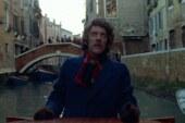 A Venezia… un dicembre rosso shocking (1973)