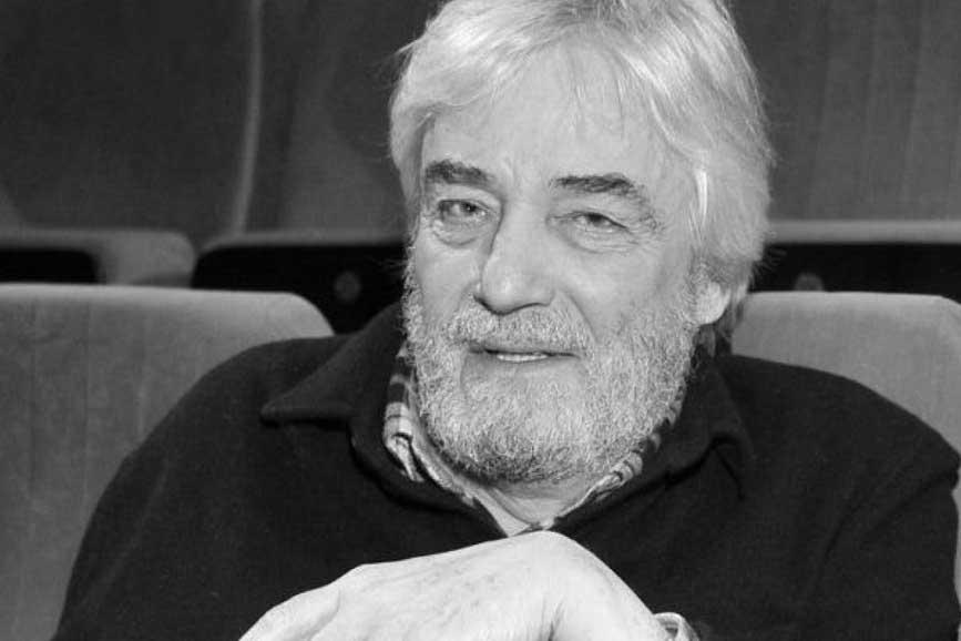 Andrzej Zulawski regista