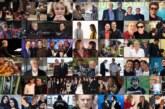 Nastri d'Argento 2020: i premi di questa edizione