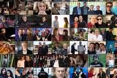 Nastri d'Argento 2020: annunciate tutte le candidature