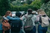 SKAM Italia – Recensione della quarta stagione