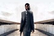 Tenet: fuori ora il trailer del nuovo film di Christopher Nolan