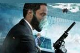 """Box office USA: """"Tenet"""" ancora vincente"""