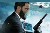 Tenet: alcune curiosità sul film di Christoper Nolan
