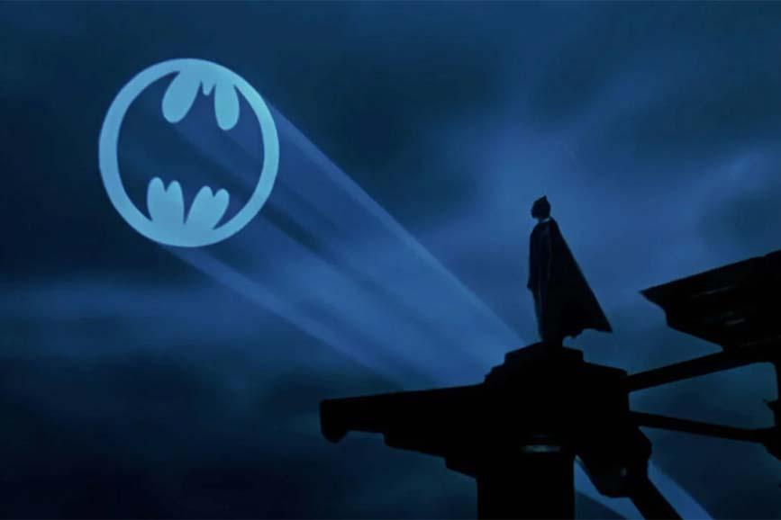 The Batman: riprese concluse e nuovi particolari