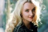J.K. Rowling: le dichiarazioni di Evanna Lynch