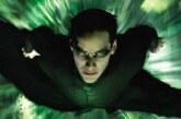 Matrix 4: per Keanu Reeves e Carrie-Anne Moss una storia meravigliosa