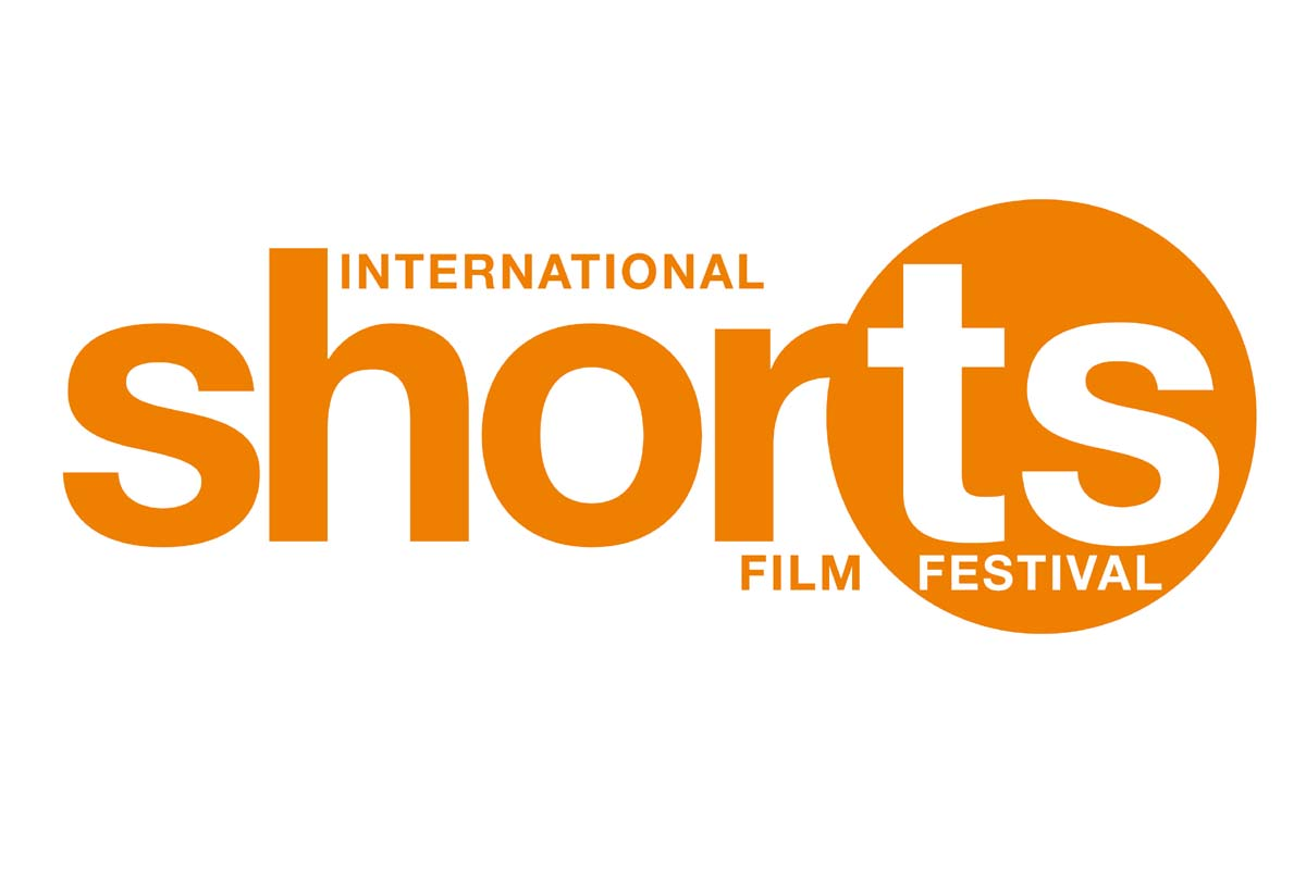 ShorTS International Film Festival: on line la 21ª edizione