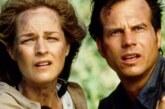 """Joseph Kosinski alle prese con il reboot di """"Twister"""""""