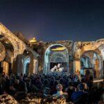 Ischia Film Festival: la 18° Edizione dal 27 giugno al 4 luglio