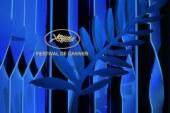 Tutti i film selezionati al Festival di Cannes 2020