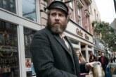 "Seth Rogen in ""An American Pickle"", on line il trailer del film"
