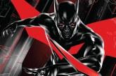 Batman Beyond: un live action nel futuro della Warner?