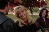 Fuoco cammina con me (1992)