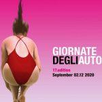 Giornate degli Autori 2020: dal 2 al 12 settembre al Festival di Venezia