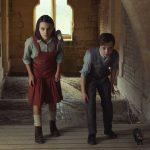His Dark Materials 2: tutte le anticipazioni e il teaser trailer