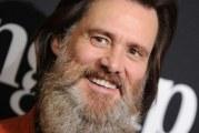 Jim Carrey, Chris Rock e Dave Chapelle: lo strano trio