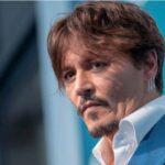 Johnny Depp si rivolge alla Corte d'Appello del Regno Unito