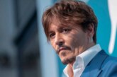 Johnny Depp: riparte il processo contro il tabloid The Sun