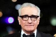 Martin Scorsese racconterà il frontman dei New York Dolls