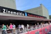 San Sebastian Film Festival: annunciati i primi titoli