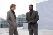 "Box office USA: ""Tenet"" capolista dopo quattro week end"