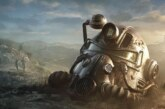 Fallout: Una nuova Westworld su Amazon