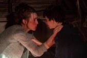 """Box office Italia: """"Il giorno sbagliato"""" vince su """"Tenet"""""""