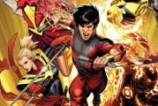 Shang-Chi: al via le riprese del nuovo film Marvel in Australia