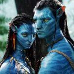 "James Cameron: pronti ""Avatar 2"" e ""Avatar 3"""