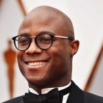 "Barry Jenkins alla regia del sequel ""Il re leone 2"""