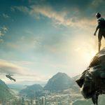 Black Panther: Wakanda potrebbe diventare reale