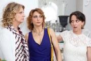 Burraco Fatale: presentato il film alla stampa