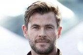 Chris Hemsworth in un film distopico targato Netflix