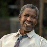 Denzel Washington ricorda Chadwick Boseman