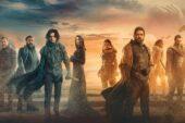 Dune: è ufficiale, il sequel si farà