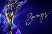 Emmy Awards 2020: i vincitori della 72esima edizione