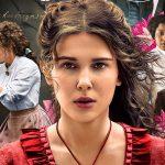 Enola Holmes: i produttori reagiscono alla causa contro il film Netflix
